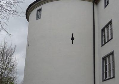 Turm_unten